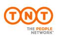 www.tnt.fr - TNT Express France
